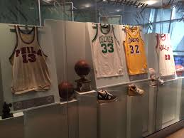 「1968, the Basketball Hall of Fame built in springfield massachusetts」の画像検索結果