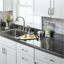lovely 10 ft countertop countertop 10 foot kitchen countertops