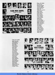 Elgin, North Dakota : 75th diamond jubilee, 1910-1985 - North Dakota County  and Town Histories (ND State Library) - Welcome to Digital Horizons