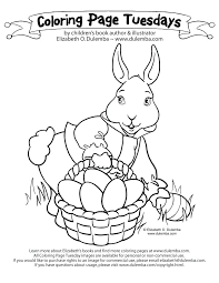 array peter and the wolf coloring pages as cool free wolf coloring pages rh fansign