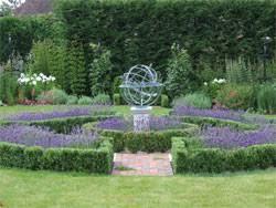 Small Picture Formal Garden Design Garden Design Ideas