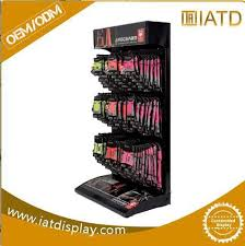Mobile Phone Accessories Display Stand Magnificent China Metal Wire Cosmetic Aircraft Hole Display Stand Mobile Phone