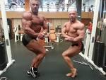testosterone enanthate dosage bodybuilding