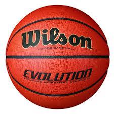 under armour 495 basketball. wilson evolution indoor game basketball under armour 495 l