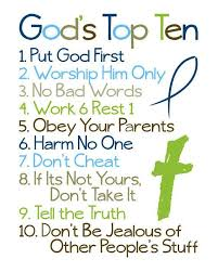 Christian Quotes For Kids Best Of 24 Best Children's Ministry Teaching Images On Pinterest