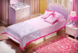 big bedrooms for girls. Pink Is A Perennial Favorite Of Big And Little Girls Around The World. This Preteen Room Boasts Bright Color In Way. Bedrooms For O