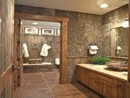 rustic bathroom ideas pinterest. Plain Rustic Country Rustic Bathroom Ideas  Tags In Rustic Bathroom Ideas Pinterest
