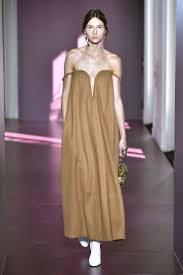 25+ süße Valentino couture Ideen auf Pinterest | Valentino, Haute ...