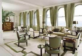 Exellent Interior Design Living Room Traditional Furniture Decorating Ideas 2012 In Decor