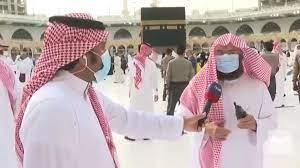 """من رائدات الأدب السعودي"""".. إعلاميون وأدباء ينعون شريفة الشملان"""