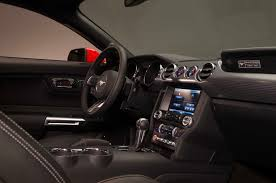 2015 ford mustang interior. 2015 ford mustang interior picture wallpaper