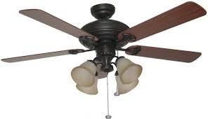 ceiling fans with lights lowes. Medium (728x419 Pixels), Large. Modern Living Room With Black Bronze Finished Lowes Ceiling Fans Lights I