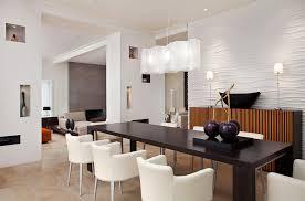 Modern Ceiling Lights For Dining Room Pendant Light Fixtures For Dining Room Decorative Modern Dining