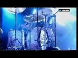 The <b>Secret Machines</b> - <b>Live</b> at Glastonbury - First Wave Intact ...