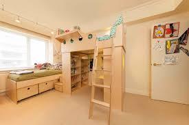 casa kids furniture. Casa Kids-loft Bed-twin Bed Kids Furniture N