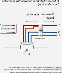 wiring diagram for ceiling fan pdf best 10 1 hastalavista me ceiling fan wiring diagram with capacitor pdf pdf bathroom light pull chain awesome ceiling fan wiring diagram 20