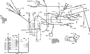 figure fo 3 engine wiring harness diagram 60 hz sheet 1 of 2 army tm 9 6115 639 13 air force to 35c2 3 386 51 marine corps tm 10155a 13 1 figure fo 3 engine wiring harness diagram 60 hz sheet 1 of 2 fp 13 fp 14