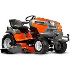 best garden tractor. Husq GT52XLS 24HP KAWASAKI ENGINE GARDEN TRACTOR Best Garden Tractor