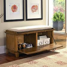indoor bench ideas benches ikea seat with storage nz
