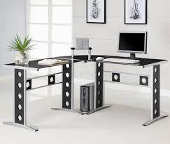 office desk computer desk executive office desk modern bureau desk modern glass office desk contemporary