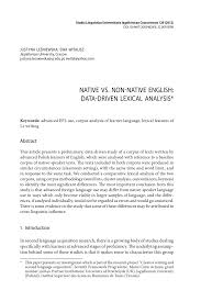 essay about meal vacation with family
