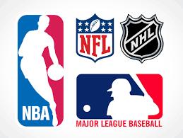 svg sports insignia