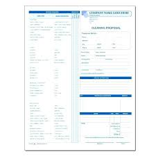 Office Cleaning Invoice Template As Well As Fice Cleaning Checklist