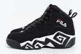 fila shoes 2016. fila; urban outfitters fila shoes 2016 e