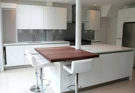 office country ideas small. Small Office Kitchen Design Ideas Luxury Designs With Islands Space Country A
