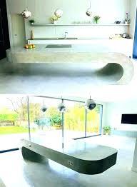 concrete countertop mix designs best concrete mix and concrete solutions forum white concrete white concrete for