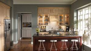 Sears Kitchen Design
