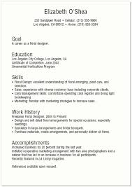 Teen Resume Impressive Teenagers First Resume Asafonggecco Within Examples Of Teen Resumes