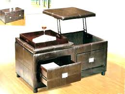 coffee tables that lift up top lift coffee table lift up coffee table coffee table with coffee tables that lift up