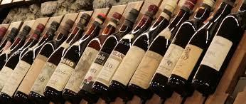 The Ten Best Italian Red Wines A Beginners Guide