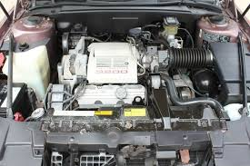 buick riviera engine buick get image about wiring diagram 1989 buick riviera pictures cargurus
