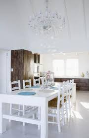 how to hang a rod chandelier pendant on a vaulted ceiling home guides sf gate