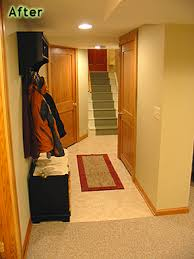 basement remodeling madison wi.  Basement Small Basement Stairs Remodel And Remodeling Madison Wi L