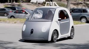 Google Self-Driving Car boss sees increased need for dealerships ...