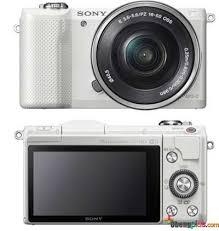 sony camera alpha 5000. sony camera alpha 5000