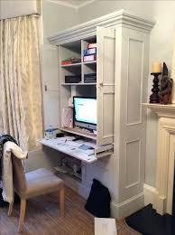 fold away office desk. Fold Away Office Desk Image Result For