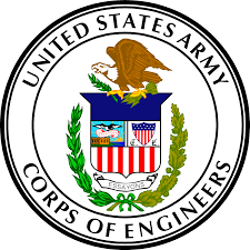 United States Army Corps of Engineers ...