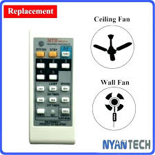 harbor breeze ceiling fan remote instructions harbor breeze ceiling fan remote control replacement name views size