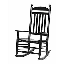 hinkle rocking chairs. Fine Chairs Hinkle 200sbds Slat Back Rocker Black Inside Rocking Chairs I