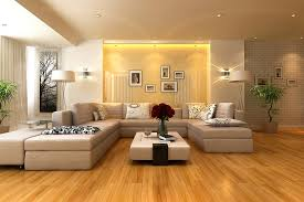 Small Picture Interior Wall Designs For Living Room Home Design Ideas