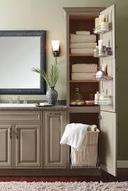 bathroom cabinet design. Bathroom Vanity Cabinets Unfinished Cabinet Design