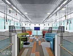 atwork office interiors. bbc news cool offices inspiring workspace interior design at work office decor atwork interiors s