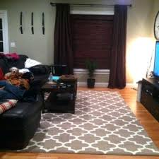 7x10 area rug fancy design ideas amazing decoration awesome rugs for within 7 x 7x10 area rug rugs blue x target