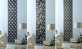 wall decor panels malaysia everythingelizabethme wall decor panels wall decor panel wall panel decor 3d model