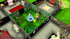 runescape house design you runescape plans player owned full