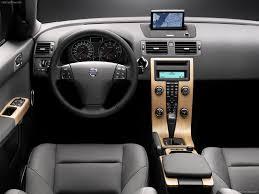 2013 volvo c30 interior. volvoc30electric interior inspiration594842 for the car pinterest volvo c30 and cars 2013